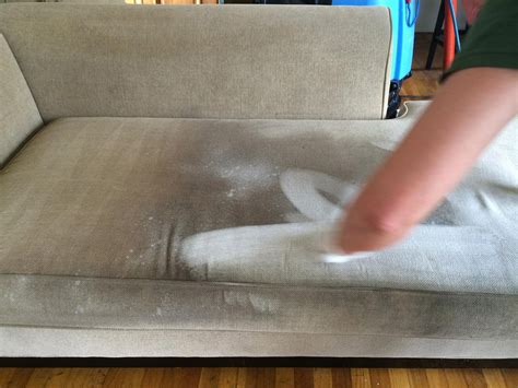 Houston Upholstery Cleaning by Upholstery Cleaning Houston 713 714 0940