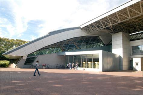 lehman college art gallery architectureapex athletics