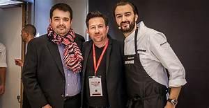 Casserole Cyril Lignac : omnivore paris 2016 la jeune cuisine se retrouve la mutualit ~ Melissatoandfro.com Idées de Décoration