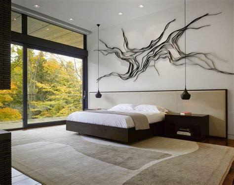 amenagement chambre adulte chambre adulte blanche 80 idées pour votre aménagement