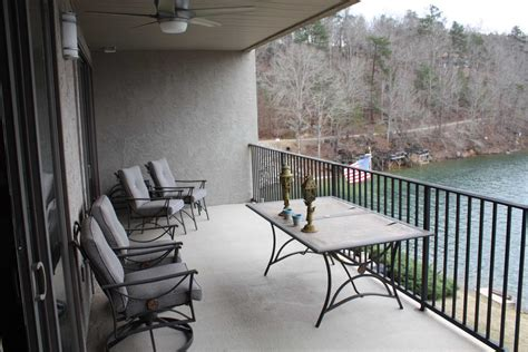 Jump in and enjoy the water from your private 14x20 swim pier complete with a ladder and boat dock. Waterford Condominium 301 - This Condo Is One Of The ...
