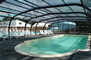 camping piscine pres de noirmoutier en l39ile camping st With camping ile de noirmoutier avec piscine