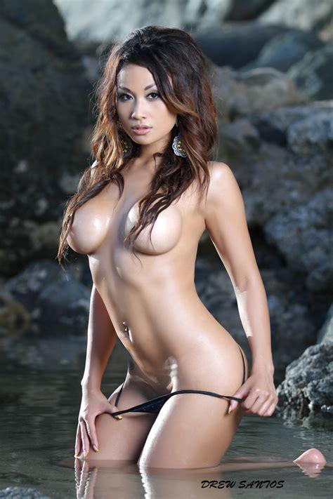 Hot Asian Girl Ela Pasion Hot Asian Girls