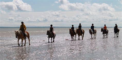 promenades randonn 233 es 224 cheval les ecuries de la gare