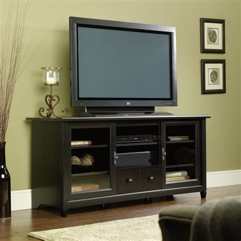 awesome tv stands credenza tv stand