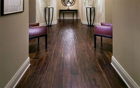 flooring home depot houses flooring picture ideas blogule - Hardwood Floors Home Depot