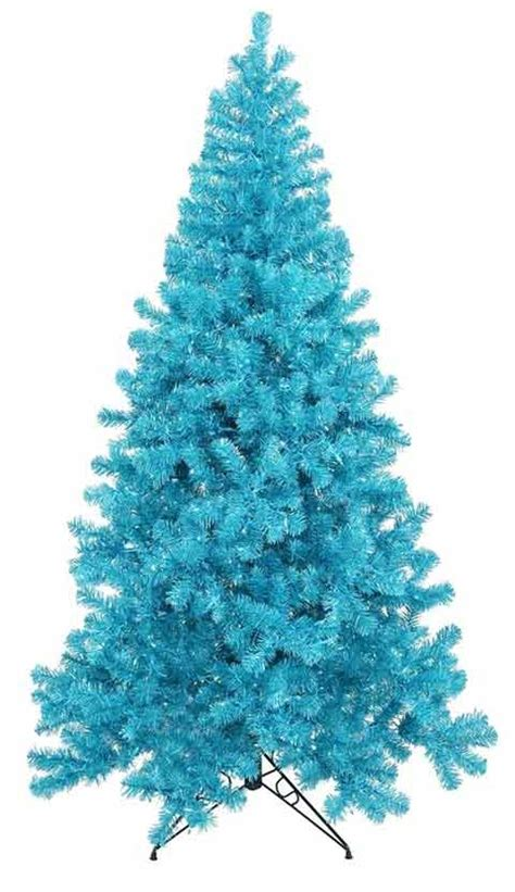 the top 20 best artificial christmas trees of 2018