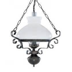Oil Lantern Images