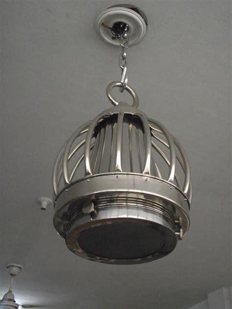 nautical light fixtures hanging nautical light fixtures light fixtures design ideas