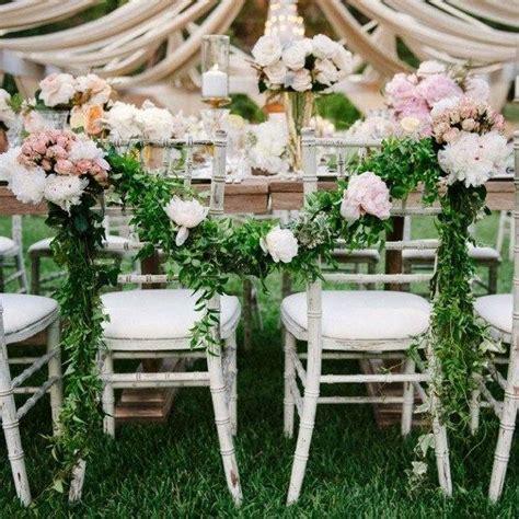 20 id 233 es d 233 co pour un mariage ch 234 tre romantique