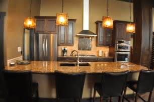large size of kitchen awesome narrow kitchen island table