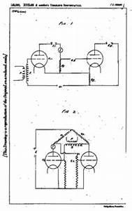 flip flop electronics wikipedia With design when should i use sr d jk or t flip flops electrical