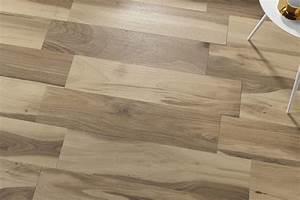 parquet bois 2 couleurs recherche google carrelage With parquet pvc imitation bois