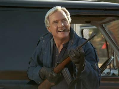 actor john carter john carter actor internet movie firearms database