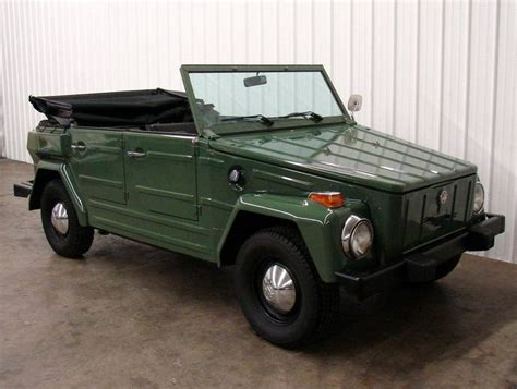 1974 volkswagen thing type 181 best 25 volkswagen 181 ideas on pinterest beach cars