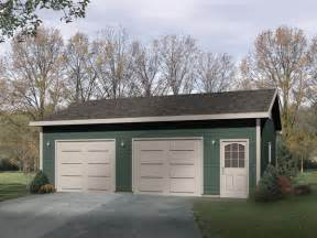 Top Photos Ideas For House With Separate Garage by Flowerfield Hill Two Car Garage Plan 059d 6007 House