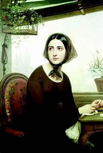 17 Best images about Madame Bovary on Pinterest   E books ...