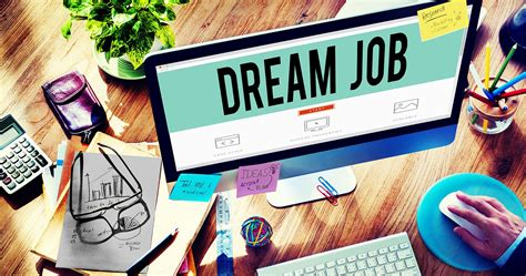 What Makes The Ultimate Dream Job? | TheRichest