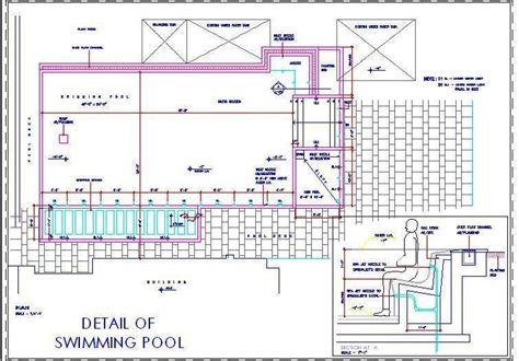1 bedroom house floor plans swimming pool layout plan with plan n design