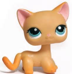 lps cat omg from lps popular littlest pet shop