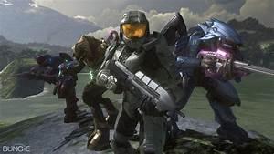 Halo 5 Erste Details Zur Handlung Durchgesickert