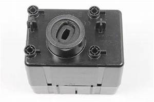 Genuine Mopar Ignition Switch 68105738af