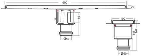 Shower Speaker Wiring Diagram by Doc M Shower Room Auto Electrical Wiring Diagram
