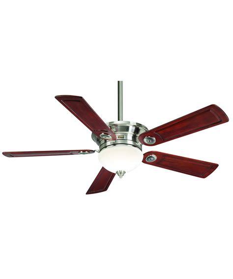 casablanca ceiling fan light kit casablanca 59059 whitman 54 inch ceiling fan with light