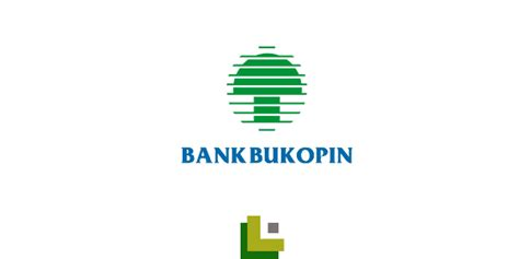 lowongan kerja bank bukopin tingkat sma smk sederajat