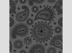 Paisley pattern free vector download 19,160 Free vector