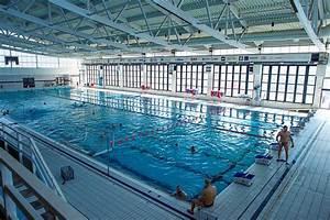 infrastructures cercle des nageurs de marseille With horaires piscine leo lagrange toulouse 1 photos piscine leo lagrange nageurs