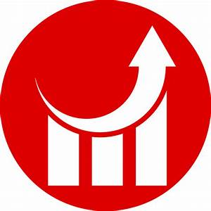 A Better Chart Better Involvement Up Free Vector Graphic On Pixabay