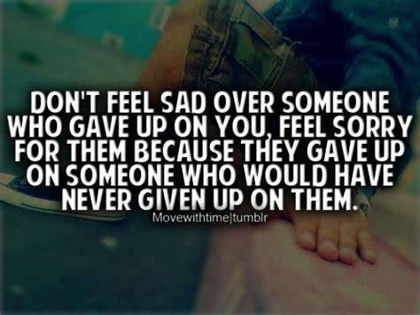 lost relationship quotes quotesgram