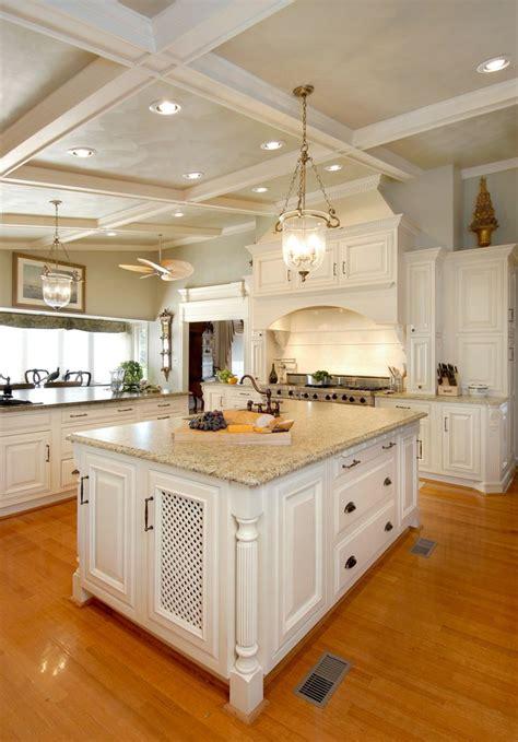 Custom Kitchen Cabinets - custom wood products kitchenisland cabinets like the