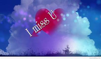 Miss Wallpapers Quotes Messages Heart Missing Quote