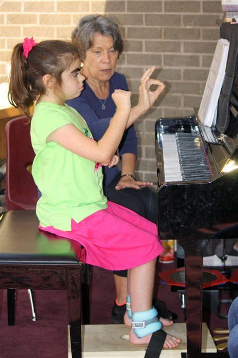 parents jacksonville school  autism