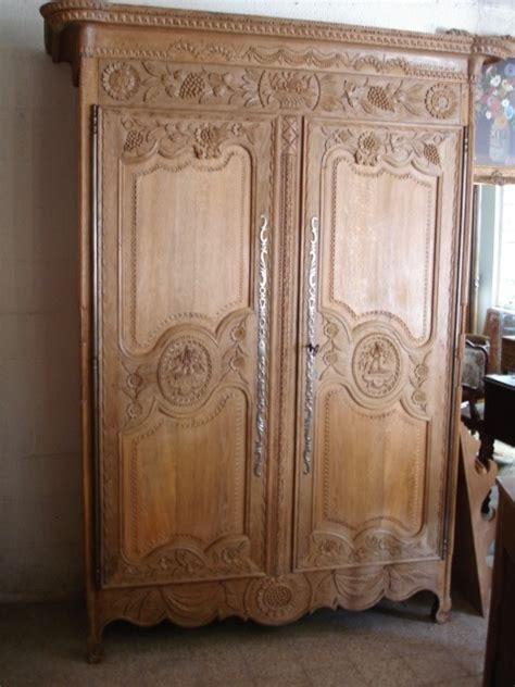 armoire normande a vendre armoire normande armoires