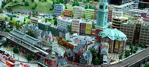 Die Superbude Hamburg : miniaturwunder superbude blog ~ Frokenaadalensverden.com Haus und Dekorationen