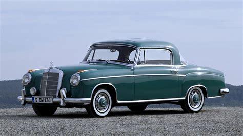 Classic Car Beautiful Wallpaper Pictures
