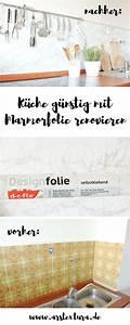 Was Heißt Diy Auf Deutsch : 6689 best diy ideen auf deutsch images on pinterest creative ideas diy presents and lute ~ Orissabook.com Haus und Dekorationen