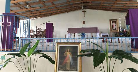 sacred haiti mission holy spirit catholic church 334 | 121