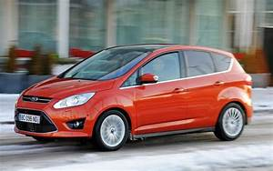 Essai Ford C Max : essai ford c max 1 0 ecoboost 2013 l 39 automobile magazine ~ Medecine-chirurgie-esthetiques.com Avis de Voitures