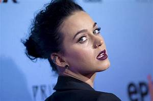 """Katy Perry's feuding with nuns!: The real """"Bad Blood"""" in ..."""