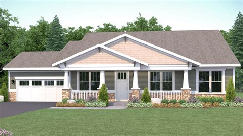 home floor plans search wausau homes