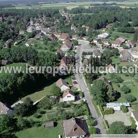 l europe vue du ciel photos a 233 riennes de mont sous vaudrey 39380 jura franche comt 233