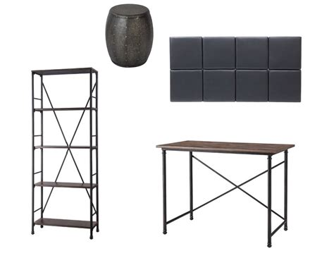 cheap contemporary furniture affordable industrial modern bedroom furniture quite 11040 | Screen Shot 2017 02 09 at 8.35.07 AM