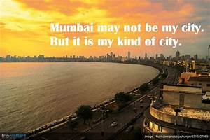 10 Beautifully ... Bombay Film Quotes