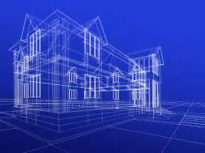 House Building Blueprints by News Home Theater Security Installation