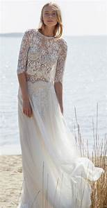 Robe De Printemps : les plus belles robes de mari es du printemps ~ Preciouscoupons.com Idées de Décoration