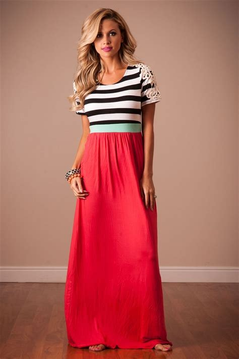Best 25+ Summer church clothes ideas on Pinterest | Outfits for work Skirts for summer and ...